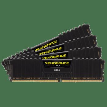 Corsair Vengeance LPX 64GB DDR4-3000