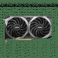 NVIDIA RTX 3060 Ti 8GB