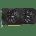 NVIDIA GTX 1660 Super 6GB