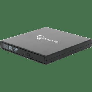 02. Gembird-DVD-USB-02_.png