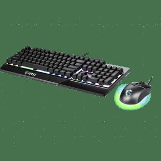 MSI-Vigor-GK30-Combo-4.png