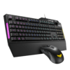 Asus TUF Gaming Combo