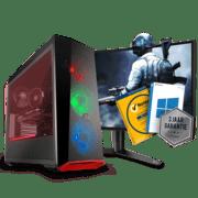 Gaming PC Medium