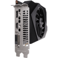 NVIDIA GTX 1650 4GB