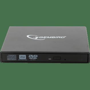 03. Gembird-DVD-USB-02.png