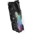 NVIDIA RTX 3080 10GB