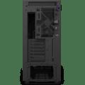 NZXT H710 Zwart/Wit