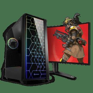 Gaming PC Extreme