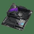 Asus ROG Maximus XIII Hero (Wi-Fi)