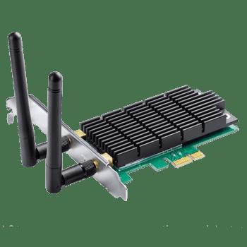 TP-Link AC 1300 Mbps WiFi PCI-E