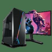 Gaming PC Smart