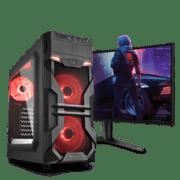 Gaming PC PRO