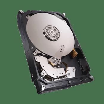 HDD 4000GB SATA III