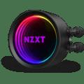 Waterkoeling NZXT Kraken X53