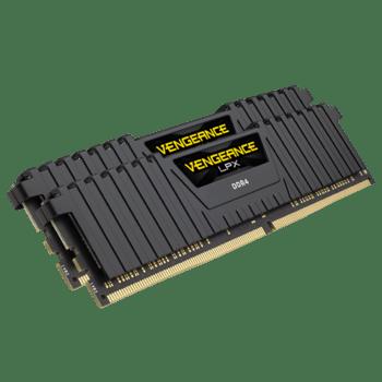 Corsair Vengeance LPX 16GB DDR4-3000